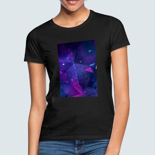 Grafik - Frauen T-Shirt
