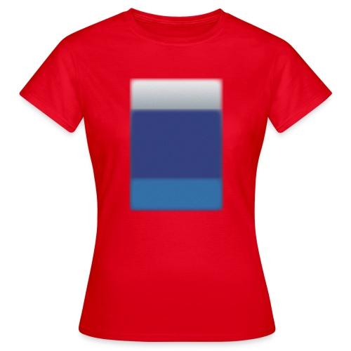 Background @BGgraphic - Dame-T-shirt