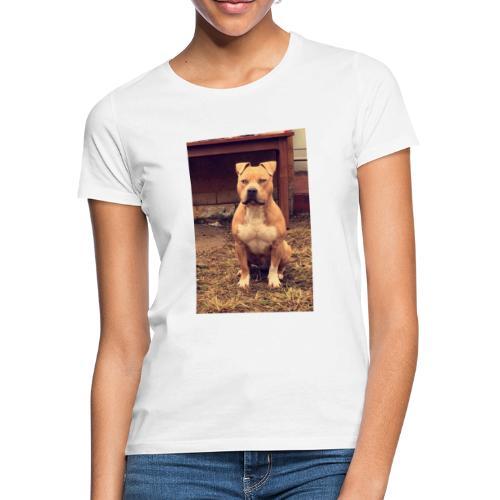Screenshot 20191017 024338 - T-shirt Femme