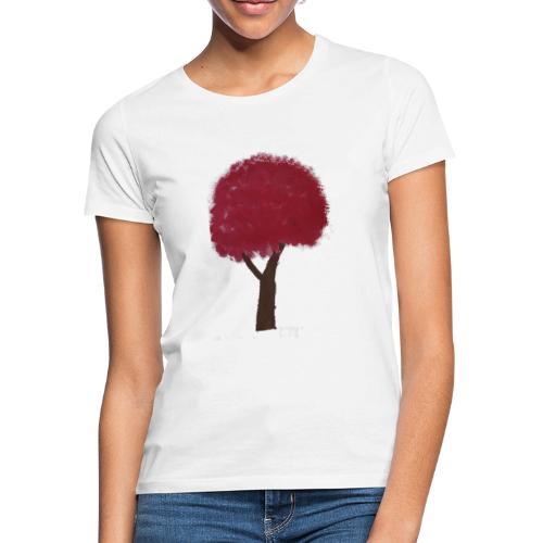 DSC04403 - T-shirt dam