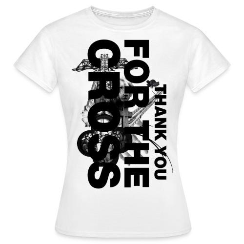 Tshirt Homme Impression Transfert - T-shirt Femme