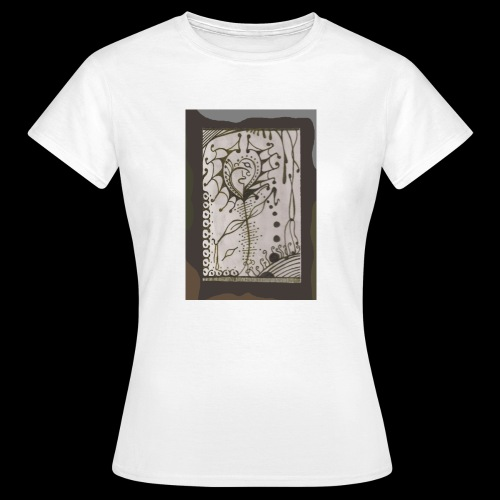 The Toron Society Of Artisans - Women's T-Shirt