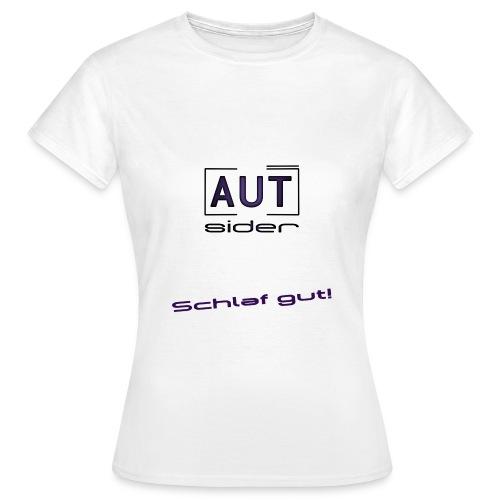 Avatarp png - Frauen T-Shirt