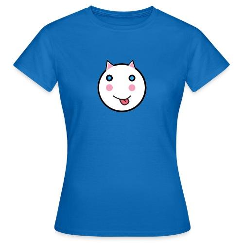 Alf Cat   Alf Da Cat - Women's T-Shirt