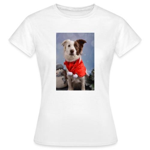 DSC_2058-jpg - Vrouwen T-shirt