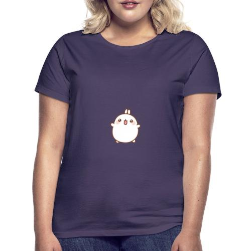 Kawaii - Camiseta mujer