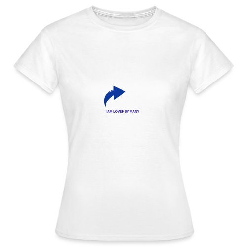 1527348336103 - T-shirt dam