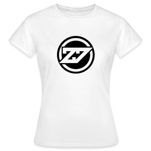 Designer Auswahl - Frauen T-Shirt