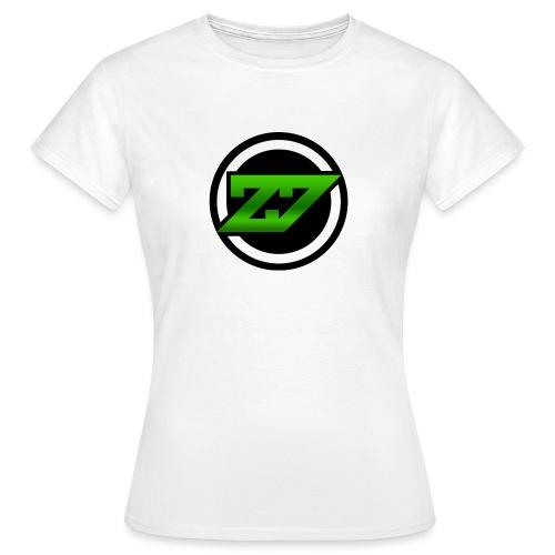 E-Sport Auswahl - Frauen T-Shirt