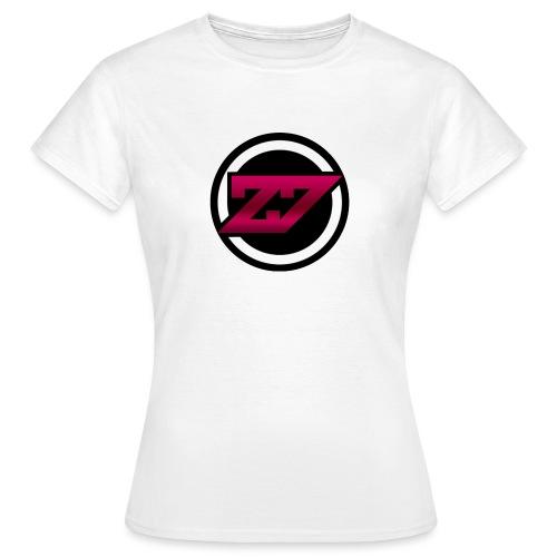 Cutter Auswahl - Frauen T-Shirt