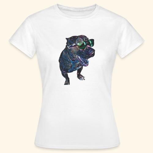 KABOOBI - Camiseta mujer