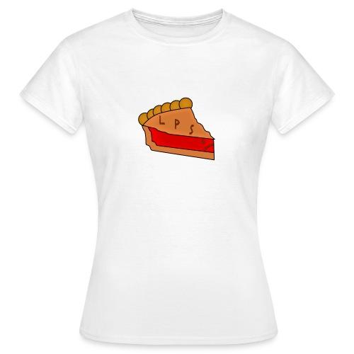 LPS Logo - Women's T-Shirt