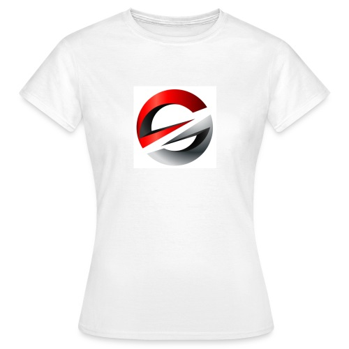 PicsArt 06 04 07 59 03 - Frauen T-Shirt