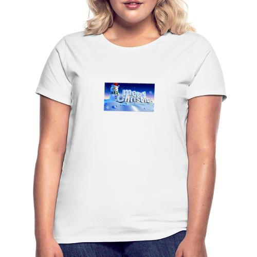 Shairon - Vrouwen T-shirt