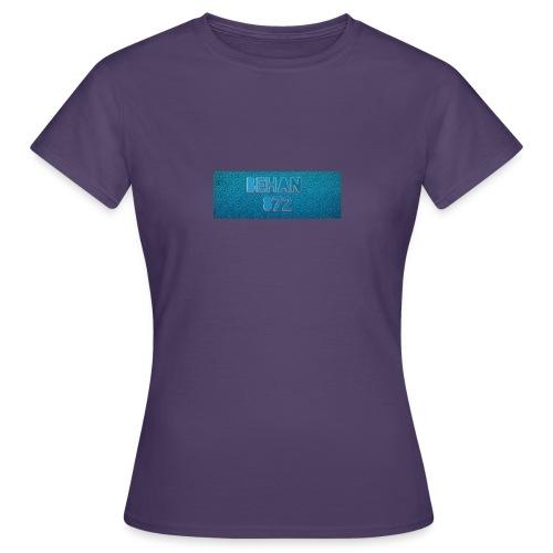 20170910 195426 - Women's T-Shirt