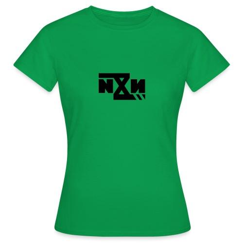 N8N Bolt - Vrouwen T-shirt