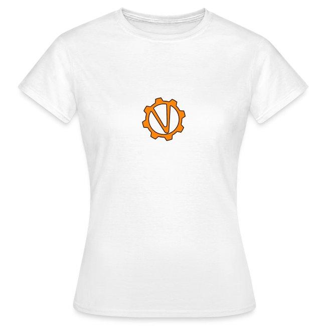Geek Vault Merchandise