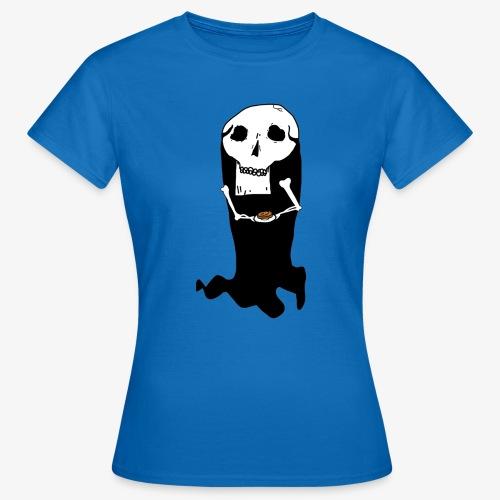 Peace-treaty - T-shirt dam