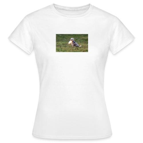 P1060176 JPG - Frauen T-Shirt