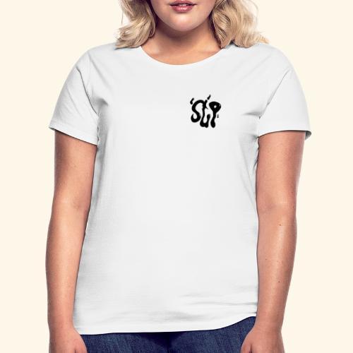 sup - T-shirt Femme