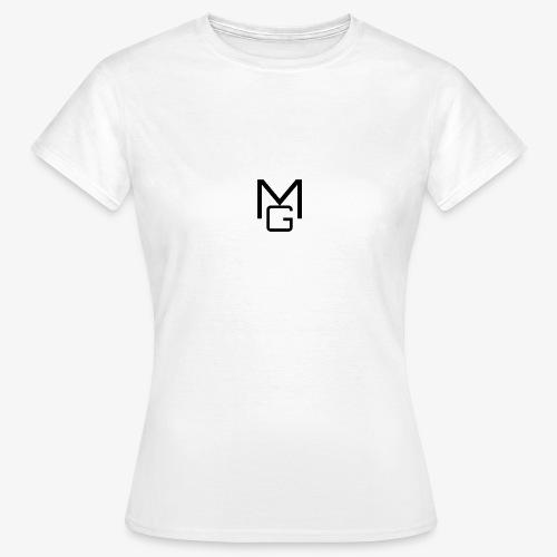 MG Clothing - Women's T-Shirt