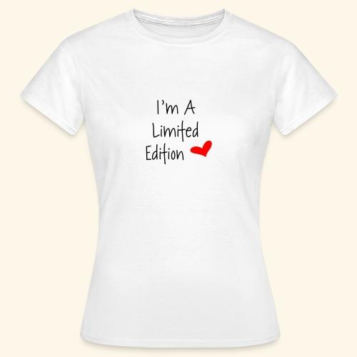 IMG 2508 - Maglietta da donna