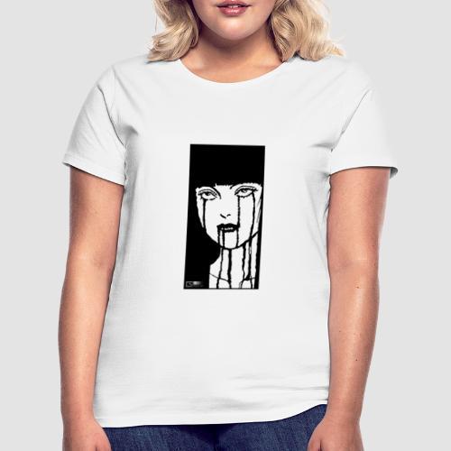HORROR - Women's T-Shirt