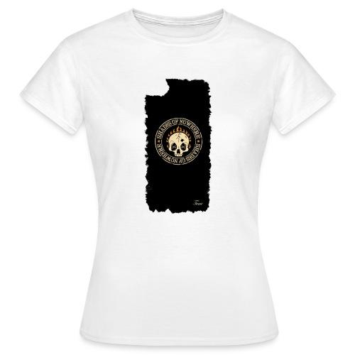 iphonekuorettume - Naisten t-paita