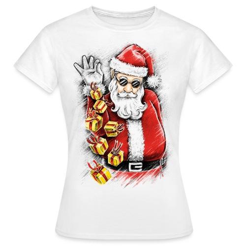 Gift Bae - Women's T-Shirt