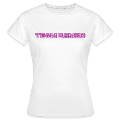 cooltext262419987598400 png - Women's T-Shirt
