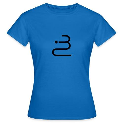 logobottega - Maglietta da donna