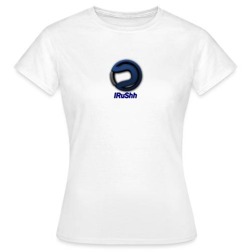 16176761_1450571108308537_1413728760_n - T-shirt Femme
