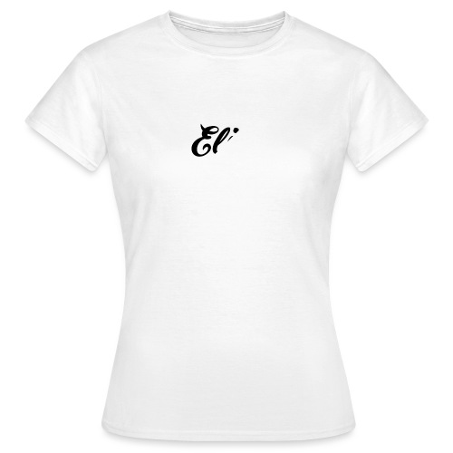 elite proflie pic 20177 - Women's T-Shirt