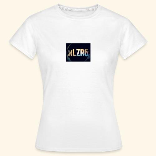 received 2208444939380638 - T-shirt Femme