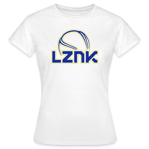 LZNK - Frauen T-Shirt