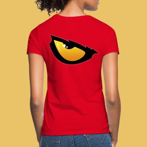 Gašper Šega - Women's T-Shirt