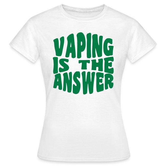 tshirt answer 1 exp