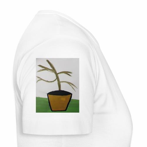 Plant - Women's T-Shirt