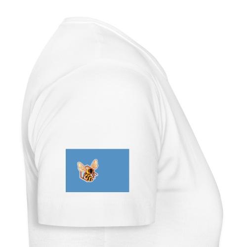 Bee United - Vrouwen T-shirt