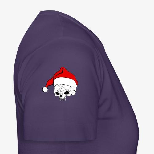 pnlogo joulu - Women's T-Shirt