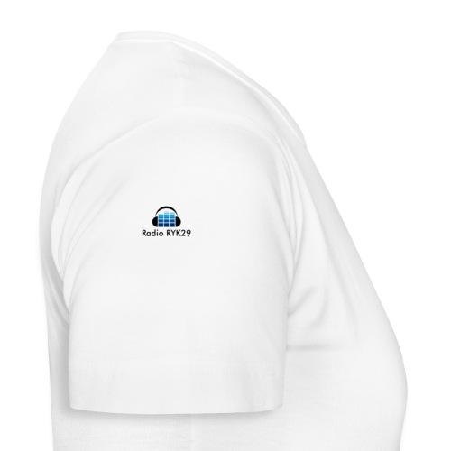 Logo3 ohne text PNG - Women's T-Shirt