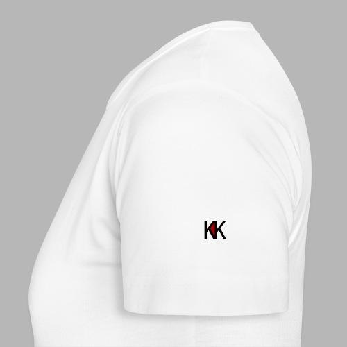 NEEL KK - Koszulka damska