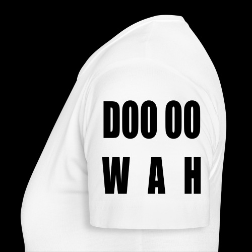 DOOWAH - Women's T-Shirt