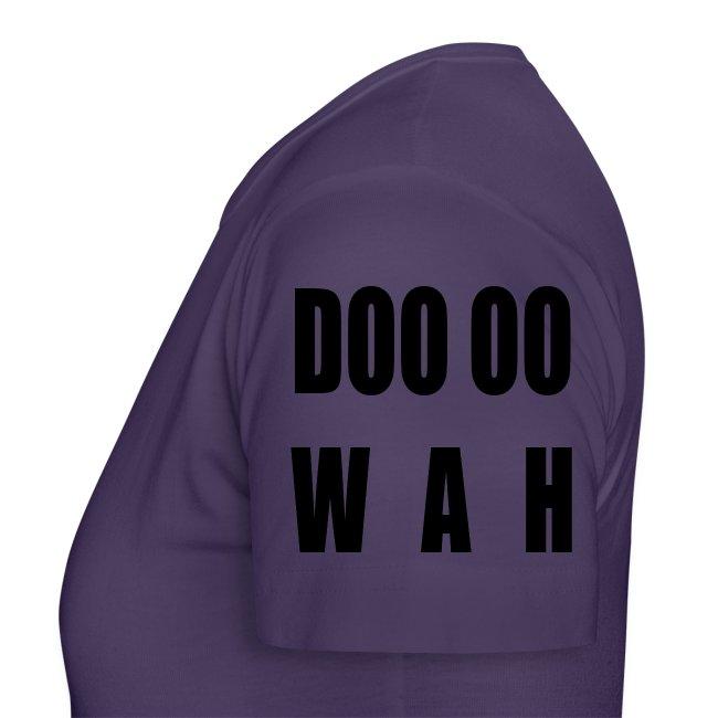 DOOWAH