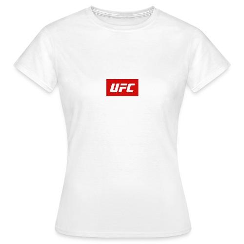 Screenshot 20190101 071654 2 - T-shirt Femme