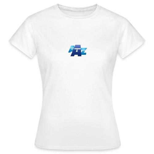 AAZ design - T-shirt Femme