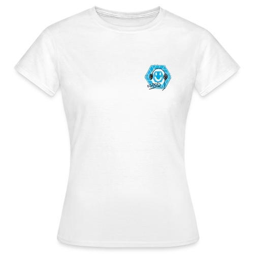 ospod - Women's T-Shirt