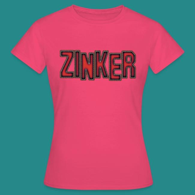 Zinker Logo trans