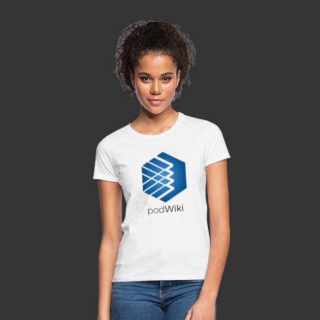 podWiki logo texte png