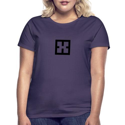 Official XRhodes Logo 2019 - Women's T-Shirt